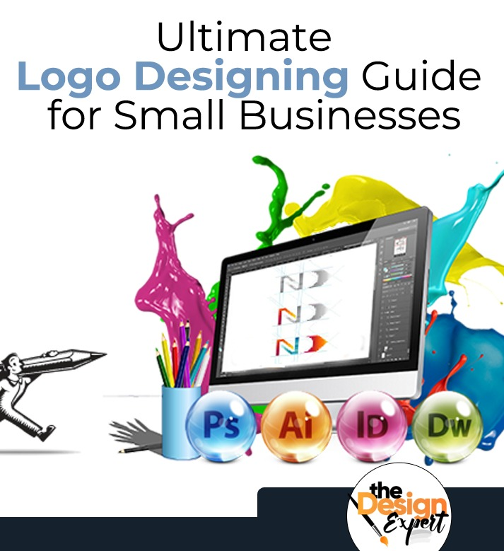 Ultimate Logo Designing