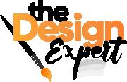 design expert