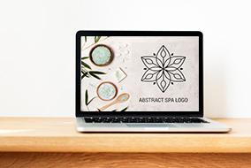 Website & Blog logo